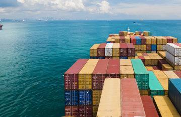 Maritime Transport