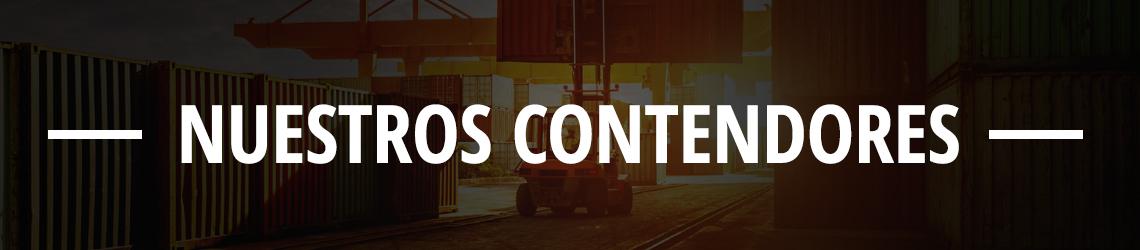 losma-nuestros-contenedores-medidas-tipos